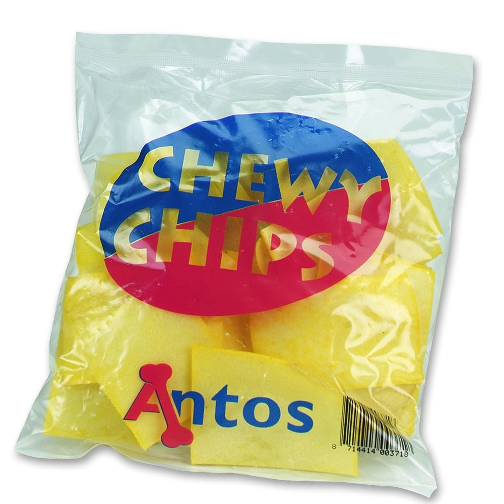 Chewy Chips 100 gr