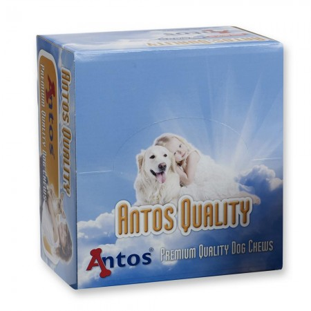 Antos Displaydoos Antos Quality