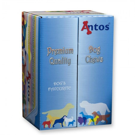 Antos Displaydoos Quality Biscuits