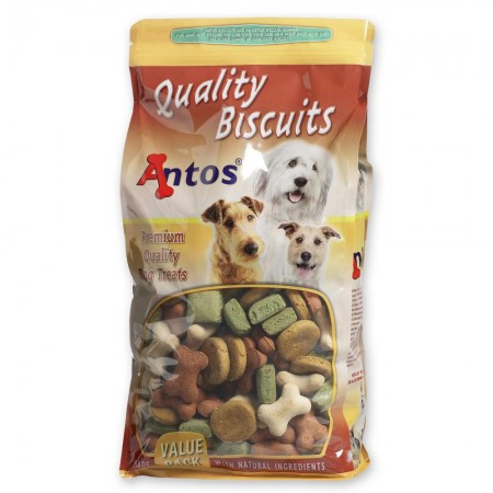 Bunter Mix 2 kg