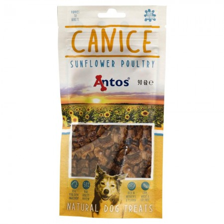Canice Poultry 90 gr