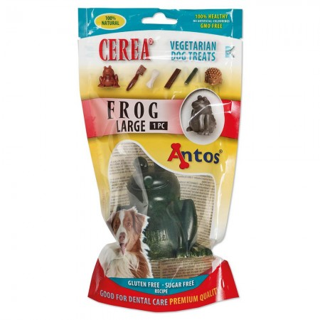 Cerea Frosch Large