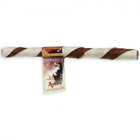 "ChaCha's Roll Brown 10"" 60-65 gr"