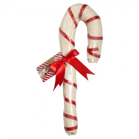 Christmas Candy Cane 18""