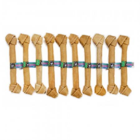 "Knotted Bone 15"" 230-240 gr"
