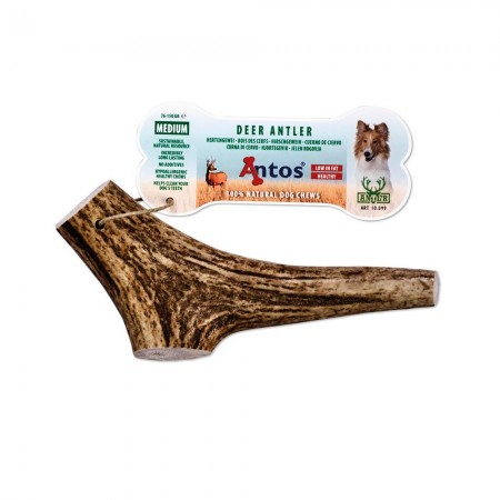Gourmore Antler Medium 76-150 gr