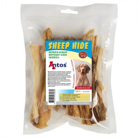 Sheep Hide 100 gr