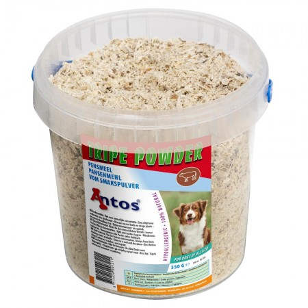 Tripe Powder 350 gr