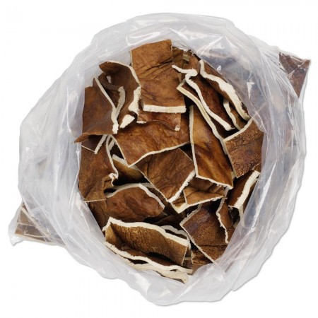 Smoked Chips 2½ kg